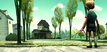monsterhouseconcept.jpg