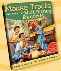 mousetrackscover.jpg
