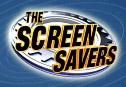 screensavers.jpg