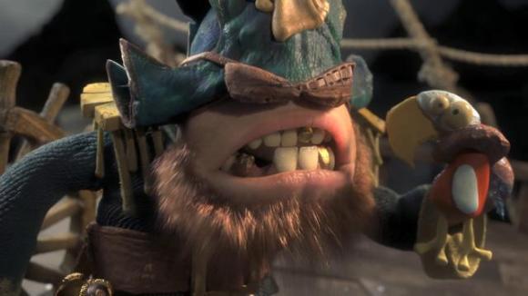 meindbender-pirate