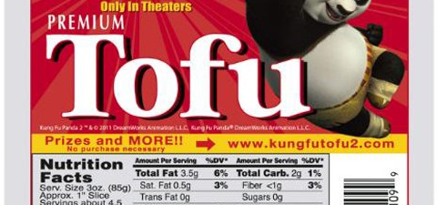 20110425130015ENPRNPRN5-DREAMWORKS-ANIMATION-KUNG-FU-PANDA-TOFU-1y-1303736415MR