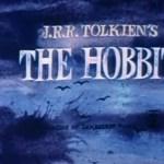 deitch_hobbit