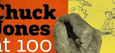 chuckjones100