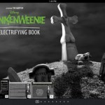 frankenweenie-anelectrifyingbook_screen1large-642x481