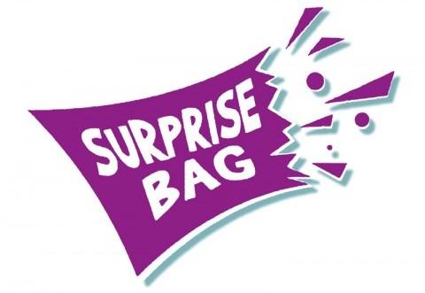 surprise-bag-post