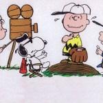 Peanuts_promo