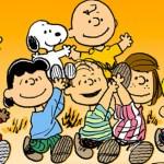 peanuts579-icon