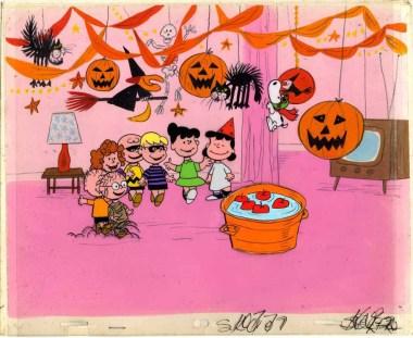 peanuts_halloween