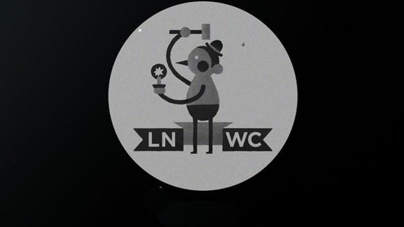 lastenightworkclub