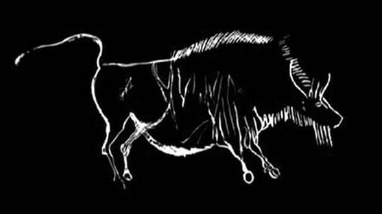cave-animation