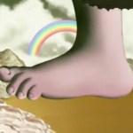 familyguy_foot