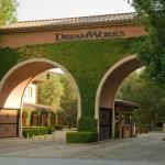 dreamworksstudio