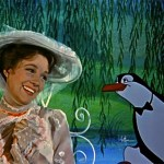 poppins-penguin