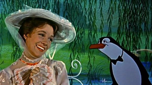 poppins-penguin