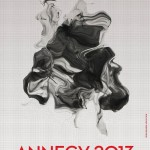 annecy2013poster