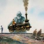 petrov-railways