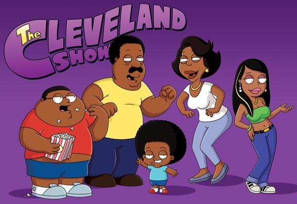 clevelandshow-cancelled