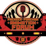 frenzerforemananimationforum