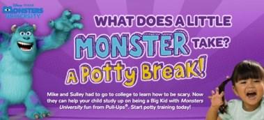 monstersuniversity-huggies-main