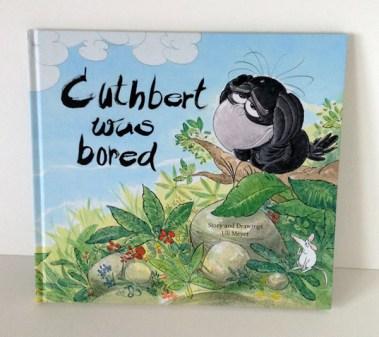 Cuthbert