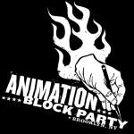 animationblock-2013