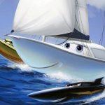 boats-still