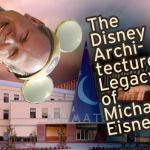 eisner-architecture-main-f