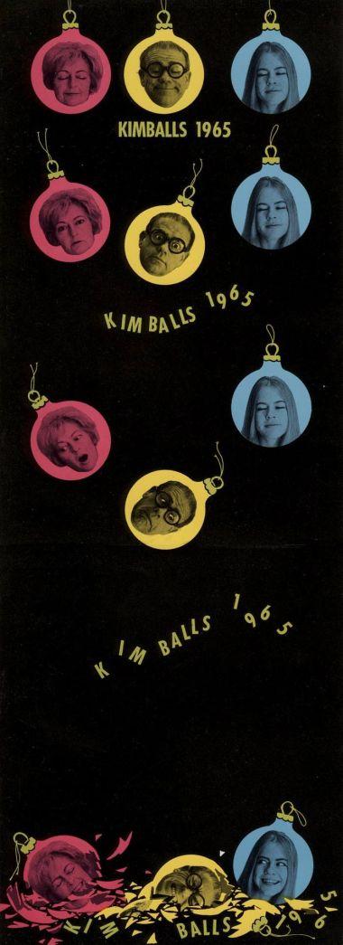kimballcard-65