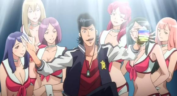 spacedandy-b