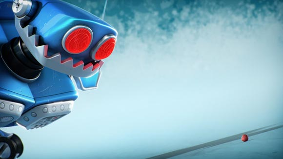 superbot-short
