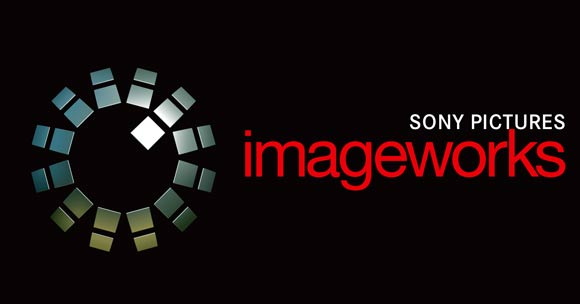 sonypicturesimageworks
