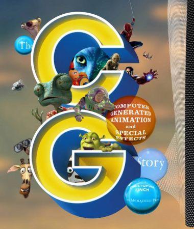 cgstory-bookgiveaway