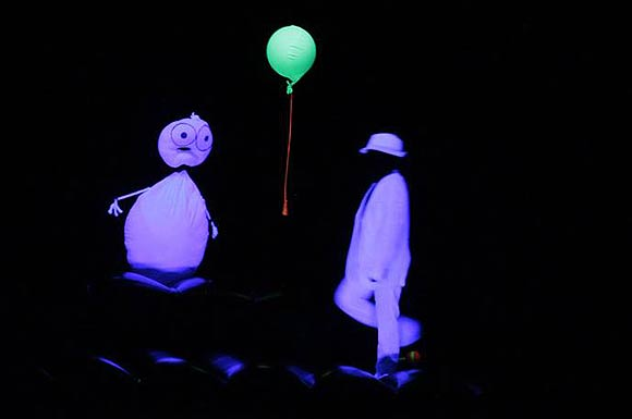 billysballoon-dance-2