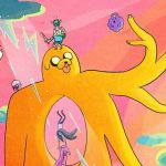 adventuretime-newyorker-main
