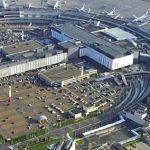 japaneseairportfestival