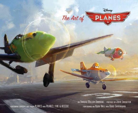 theartofplanes