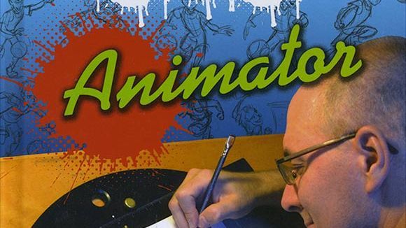 coolestjob-animator-main