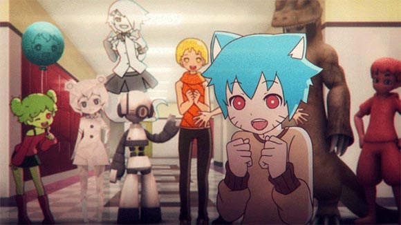 gumball_anime_main