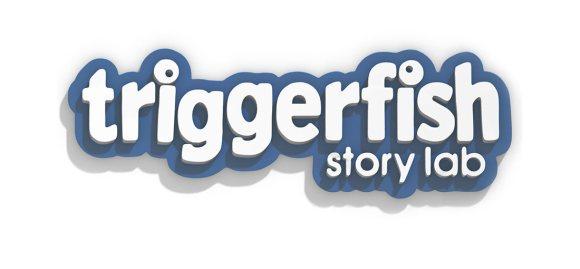 triggerfishstorylab