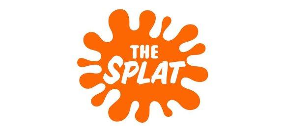 thesplat_logo