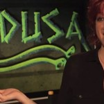 laurenfaust-interview-1280x600