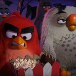 angrybirds_newtrailer
