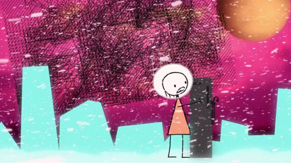 hertzfeldt_worldoftomorrow_top2015