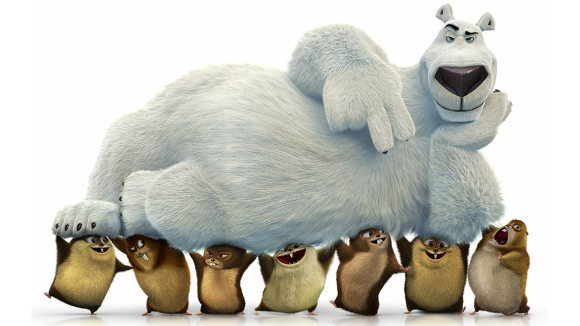 normofthenorth_review