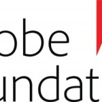 AdobeFoundation