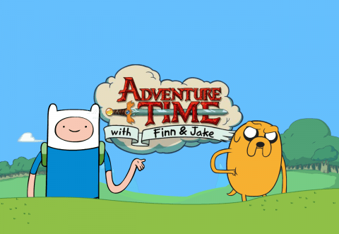 Adventure-Time-Screensaver_1