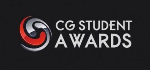 CG StudentAwards