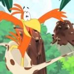Calabash-Cocoa Puffs_Island