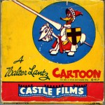 Castle_Box_Woody