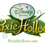 Disney-Fairies-Pixie-Hollow-Logo-530x323